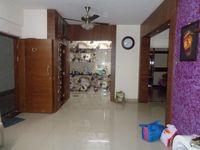12A8U00004: Hall 1
