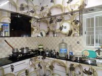 12A8U00004: Kitchen 1