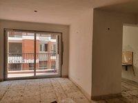 14J1U00299: Balcony 1