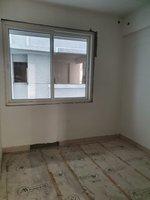 14J1U00299: Bedroom 2