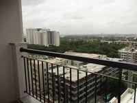 10J7U00017: Balcony 2