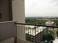 10J7U00017: Balcony 1
