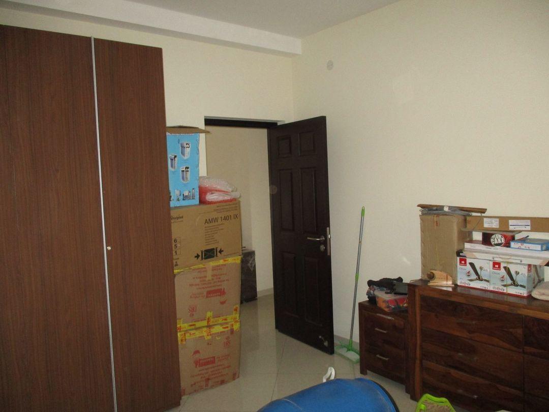 10J7U00017: Bedroom 1