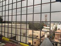 12NBU00023: Balcony 1