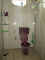 12NBU00023: Bathroom 2