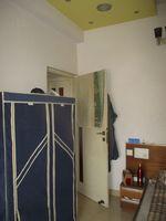 12NBU00023: Bedroom 2