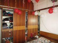 12NBU00023: Bedroom 1