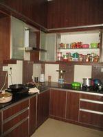 12NBU00023: Kitchen 1