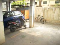 12NBU00023: parking 1