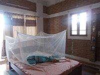 14M3U00274: bedrooms 3