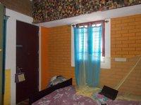 14M3U00274: bedrooms 1