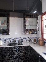 14M3U00274: kitchens 1