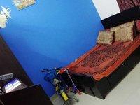 14J1U00221: Bedroom 2