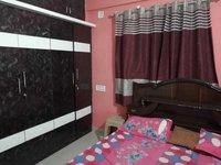 14J1U00221: Bedroom 1