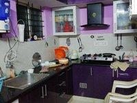 14J1U00221: Kitchen 1