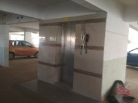 14J1U00221: Parking1