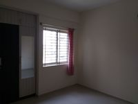 12S9U00100: Bedroom 1