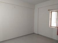 12S9U00100: Bedroom 2