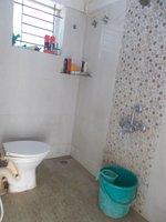 14J1U00333: Bathroom 1