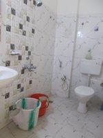 14J1U00333: Bathroom 2