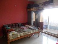 14J1U00333: Bedroom 2