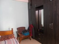 14J1U00333: Bedroom 1