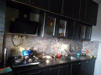 14J1U00333: Kitchen 1