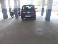 14J1U00333: parkings 1
