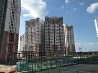 13M5U00037: Balcony 2