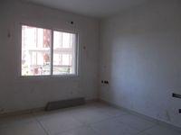 13M5U00037: Bedroom 3