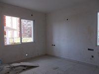 13M5U00037: Bedroom 2