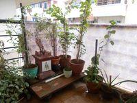 13J7U00178: Balcony 2