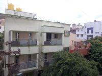 13J7U00178: Balcony 1