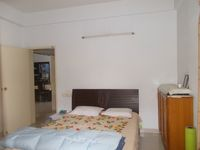 13J7U00178: Bedroom 2