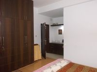 13J7U00178: Bedroom 1