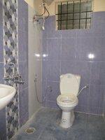 14OAU00191: Bathroom 2