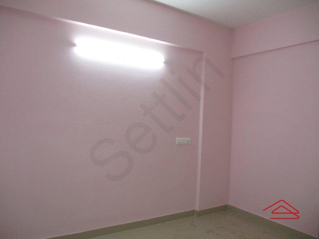 14OAU00191: Bedroom 1