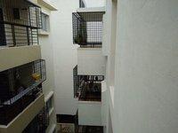 11S9U00173: Balcony 1
