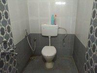 11S9U00173: Bathroom 2