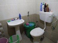 11S9U00173: Bathroom 1