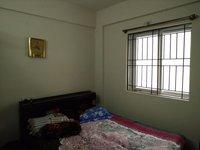 11S9U00173: Bedroom 2
