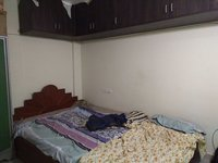 11S9U00173: Bedroom 1