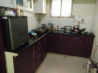 11S9U00173: Kitchen 1