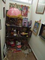 11S9U00173: Pooja Room 1