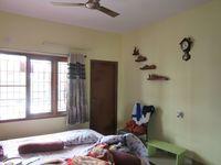 13J6U00476: Bedroom 2