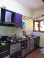 13J6U00476: Kitchen 1