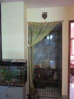 13J6U00476: Pooja Room 1