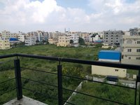 13OAU00076: Balcony 1