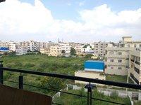 13OAU00076: Balcony 2