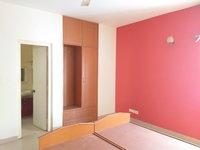 13OAU00076: Bedroom 1